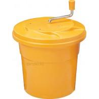 Центрифуга для сушки зелени Paderno 49888-10