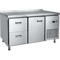 Стол морозильный Abat СХН-70-01 (внутренний агрегат)
