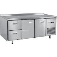 Стол морозильный Abat СХН-70-02 (внутренний агрегат)