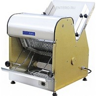 Машина хлеборезательная SINMAG SM 302 (12 мм)