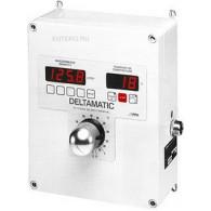 Дозатор воды Delta D 1000