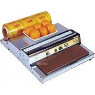 Аппарат термоупаковочный CAS СNW-520