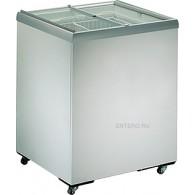 Ларь морозильный Derby EK-26 (92100200)