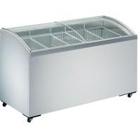 Ларь морозильный Derby EK-57C (95404205)