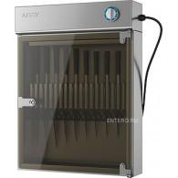 Стерилизатор для ножей ATESY СТУ