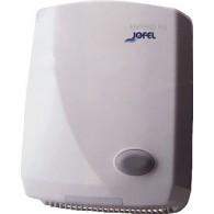 Сушилка для рук Jofel AA13000