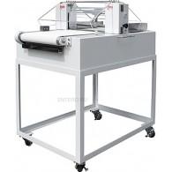 Машина для резки кондитерских изделий SINMAG HS-3