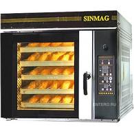 Печь конвекционная SINMAG SM 705 EE