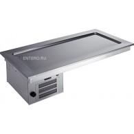 Прилавок холодильный Enofrigo PRF BASE 1000