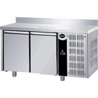 Стол морозильный Apach AFM 02BTAL (внутренний агрегат)