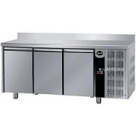 Стол морозильный Apach AFM 03BTAL (внутренний агрегат)