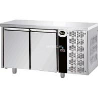 Стол морозильный Apach AFM 02BT (внутренний агрегат)