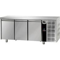 Стол морозильный Apach AFM 03BT (внутренний агрегат)
