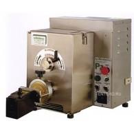 Машина для производства макаронных изделий Imperia (La Monferrina) P3