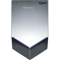 Сушилка для рук Dyson V HU02 никель