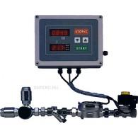 Дозатор-смеситель воды Sottoriva MDM