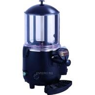 Аппарат для горячего шоколада GASTRORAG HC03