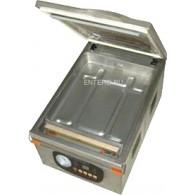 Вакуумный упаковщик GASTRORAG TVS-DZ-260