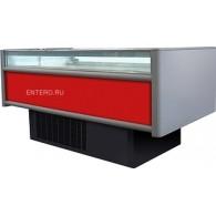 Бонета холодильная Golfstream Нарочь 2 150 ОВ ВС 3000