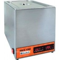 Аппарат для Sous Vide Amitek SVC30