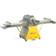 Тестораскаточная машина Flamic SF600-1400