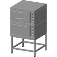 Шкаф жарочный ITERMA ШЖ-2