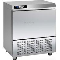 Шкаф шоковой заморозки Angelo Po VS51M