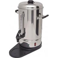 Аппарат для приготовления чая и кофе VIATTO CP10