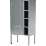 Шкаф кухонный Cryspi ШКЗ 1500