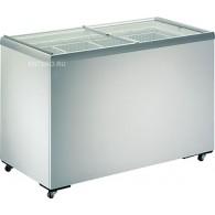 Ларь морозильный Derby EK-46+ (94203712)