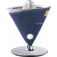 Соковыжималка Bugatti VITA Denim