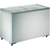 Ларь морозильный Derby EK-46 (94100200)