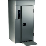 Шкаф шоковой заморозки Apach APR9/20 LHO (без агрегата)