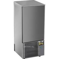 Шкаф шоковой заморозки Apach SH15 (встр. агрегат)