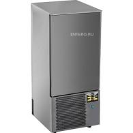 Шкаф шоковой заморозки Apach SH20 (встр. агрегат)