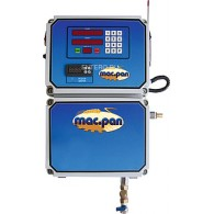 Дозатор воды MAC.PAN MA