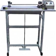 Запаиватель напольный Foodatlas SF-B600 Pro (2 шва)
