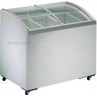 Ларь морозильный Derby EK-37C (93402105)