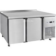 Стол морозильный Abat СХН-60-01 (внутренний агрегат)