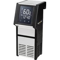 Ротационный кипятильник (термостат) Apach ASV WI-FOOD