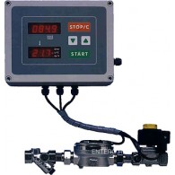 Дозатор воды Sottoriva SDM