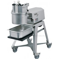 Универсальная кухонная машина AlexanderSolia M 30