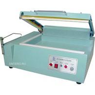 Аппарат для запайки и отрезки Hualian BSF-501