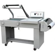 Аппарат для запайки и отрезки Hualian BSL-5045LA