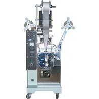 Фасовочно-упаковочная машина Hualian DXDС-6