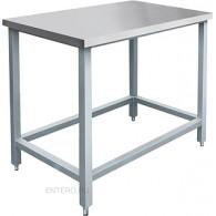Стол производственный Abat СПРО-6-2 каркас из краш. стали