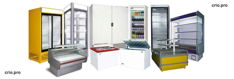 тепловое оборудование общественного питания