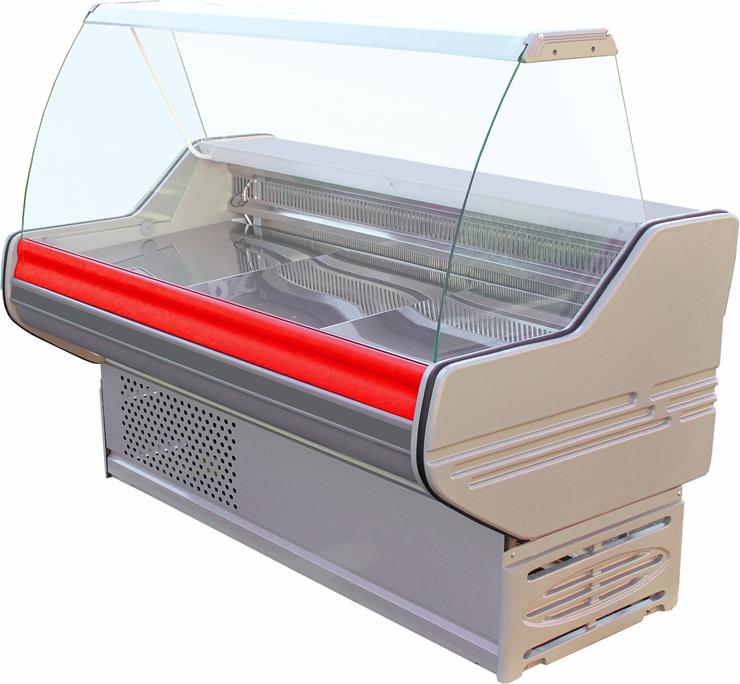 тепловое оборудование предприятий питания
