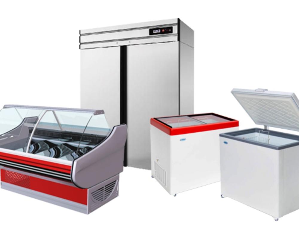 ремонт холодильного оборудования пенза
