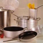 кухонный инвентарь для столовой